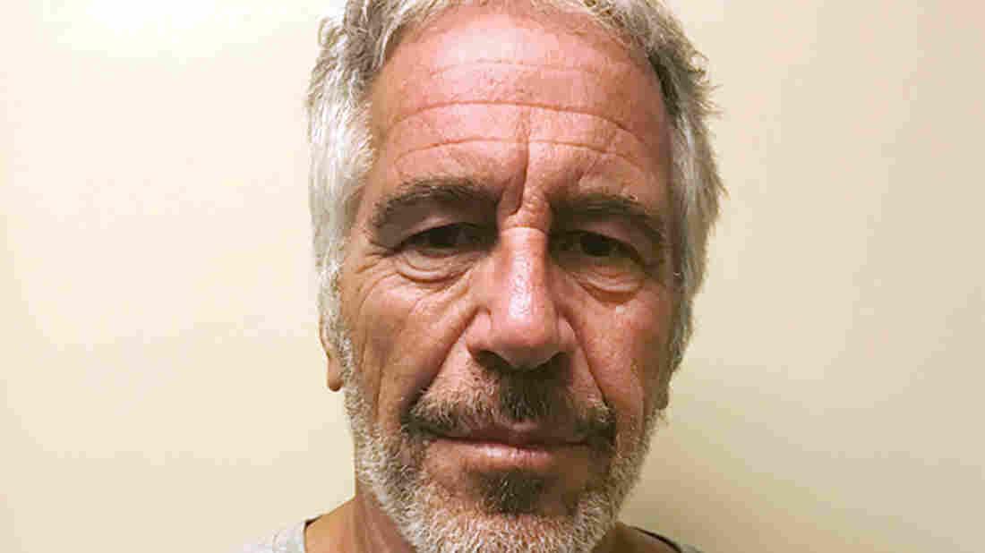 Westlake Legal Group ap_19222471790918_wide-eb267cbdb381d4181060fbd8b3e3b411b5fbda18-s1100-c15 With Epstein's Death, Accusers Seek New Legal Recourse
