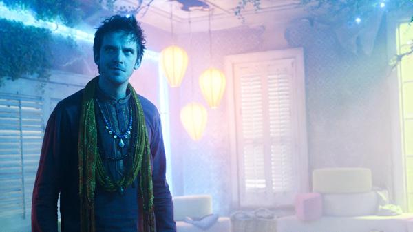 'Legion' Ends Its Three-Season-Long Strange Trip