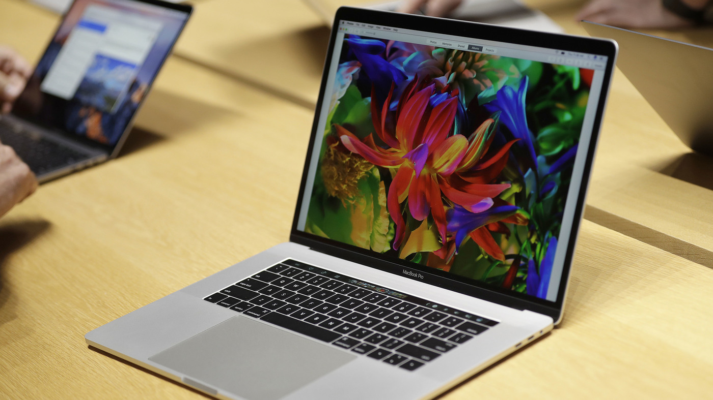 U.S. Air Regulators Ban MacBook Pros With Recalled Batteries From Flights