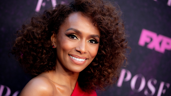 On 'Pose,' Janet Mock Tells The Stories She Craved As A Young Trans Person