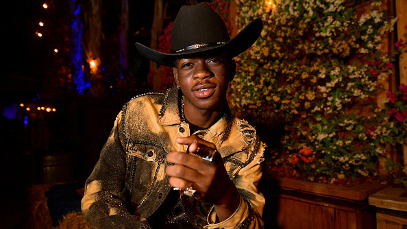 The Black Country Artists Who Paved The Way For 'Old Town Road'