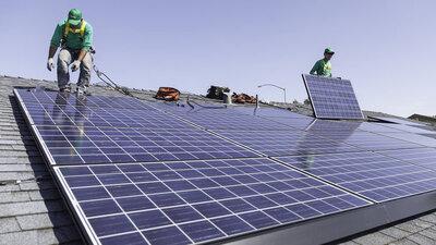 #616: How Solar Got Cheap