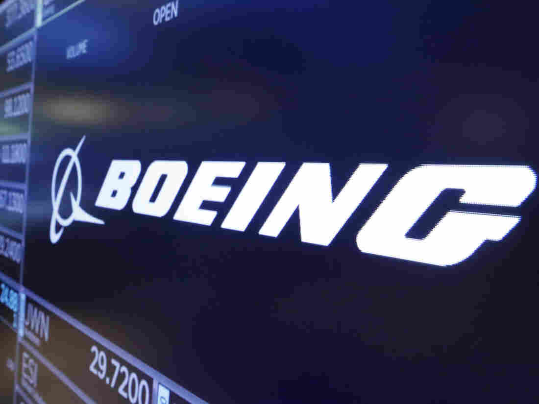 Boeing delays development of 777-8 long-range jet