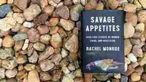 Why Do We Find True Crime Fascinating? 'Savage Appetites' Looks For An Answer