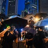 A Guide To What's Happening In Hong Kong