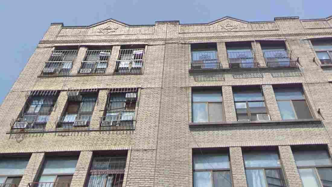 Westlake Legal Group henryst-ext_wide-ea76a450b56aec8e169d698fe066b905e39b4e47-s1100-c15 2 Condos Were Illegally Converted Into 18 Micro Apartments In NYC