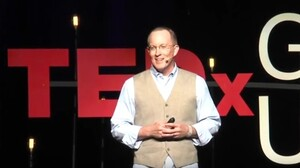 Believers And Doubters : TED Radio Hour : NPR