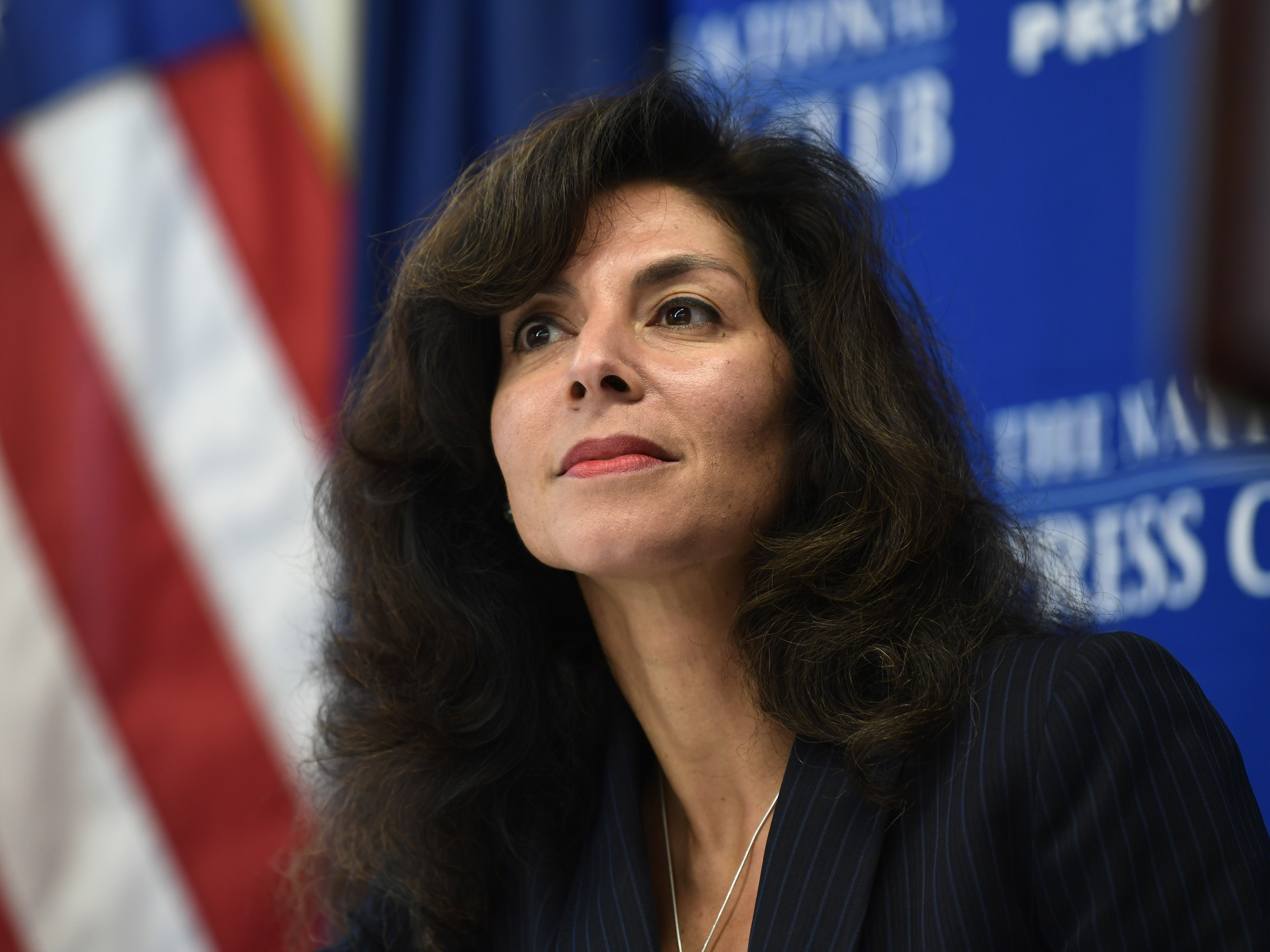 DOJ Increases Power Of Agency Running Immigration Court System