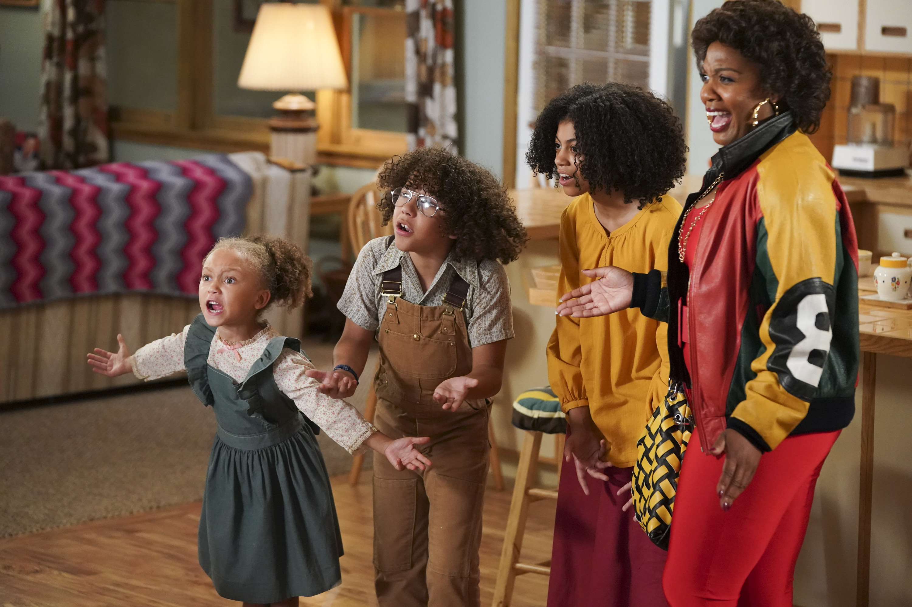 NPR's Fall TV Preview: 19 Shows To Watch Out For   WPRL