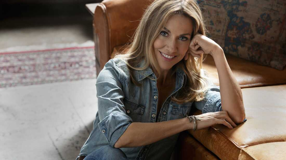 Sheryl Crow Says 'Threads' Is Her Last Album. And She's OK With That