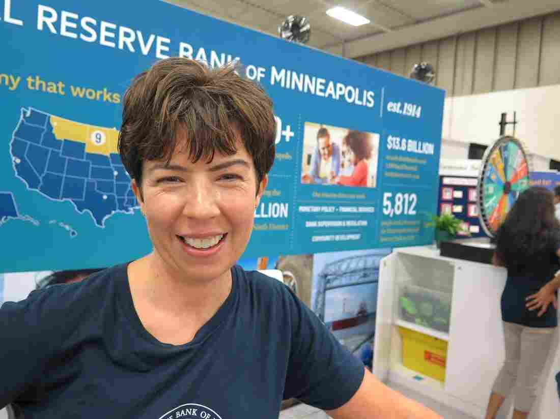Westlake Legal Group mattson-minneapolis-fed-016fdc2f942f5c3354eeb5b3632af4a1dc1c7608-s1100-c15 Hey, Look What's New At The State Fair: The Federal Reserve