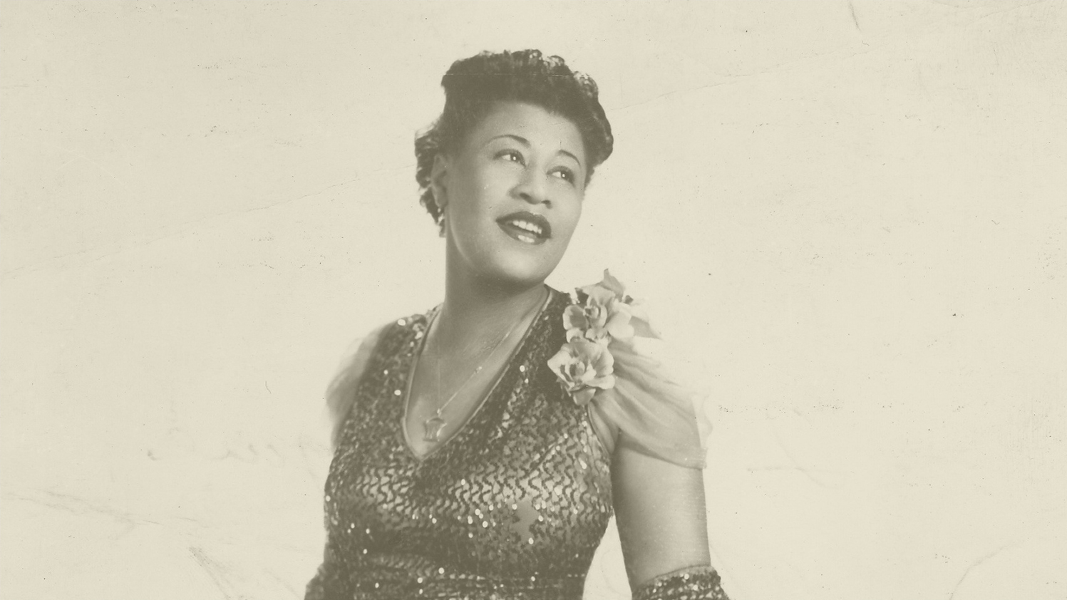 The World Of Ella Fitzgerald: A Turning The Tables Playlist