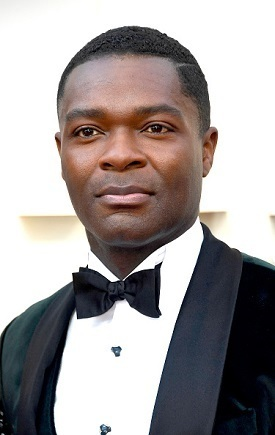 David Oyelowo, from 'Don't Let Go,' 'Selma,' and more