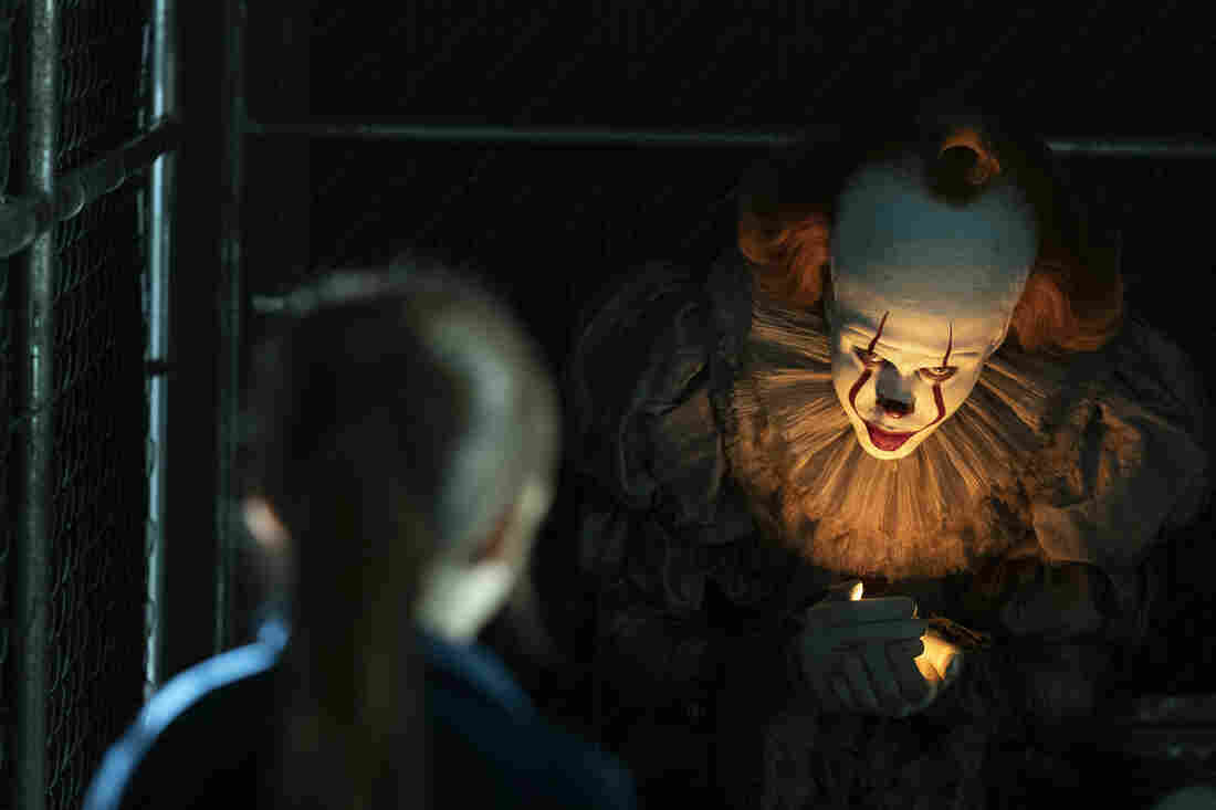 5 best and 5 worst things in It: Chapter Two