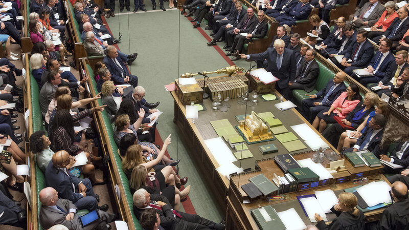 Image result for BREXIT BRITISH PARLIAMENT TO HOLD SNAP ELECTION TODAY