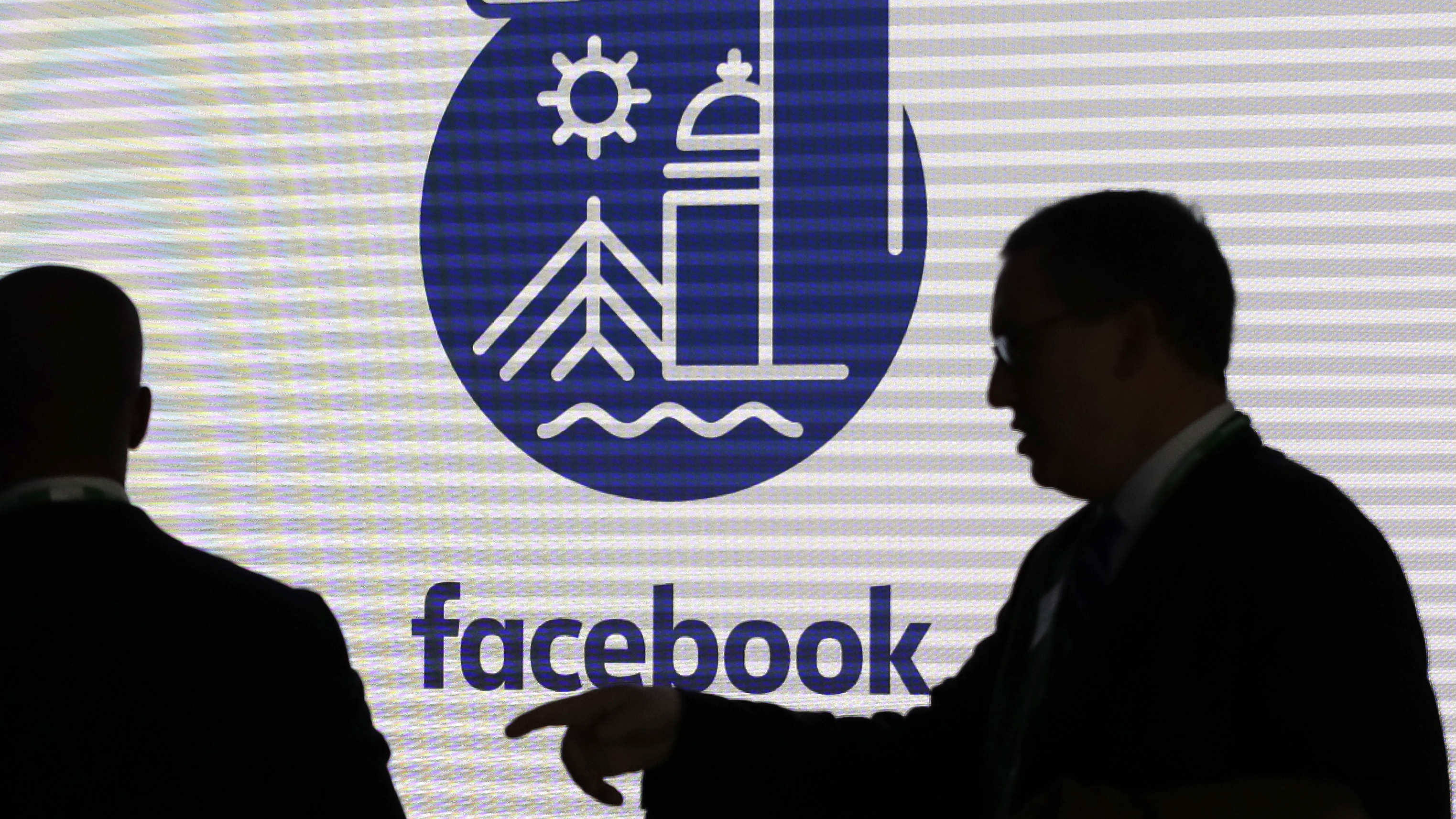 Attorneys general from eight states and the District of Columbia have launched a probe into Facebook and its market dominance.