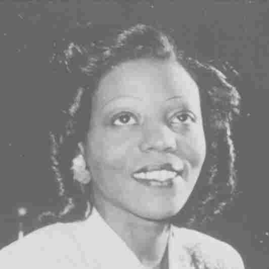 The World Of Mary Lou Williams: A Turning The Tables Playlist