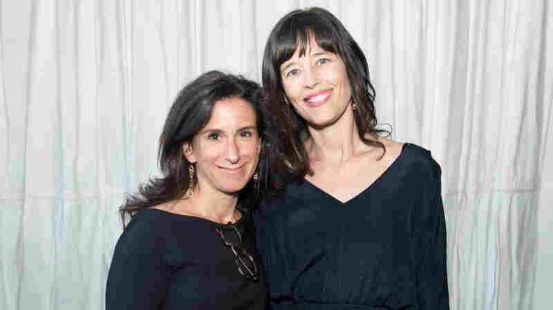 'New York Times' Reporters Explain How They United Women, Helping Trigger #MeToo