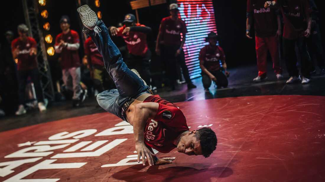 Breakdancing is set to make its debut as an Olympic sport at Paris 2024.