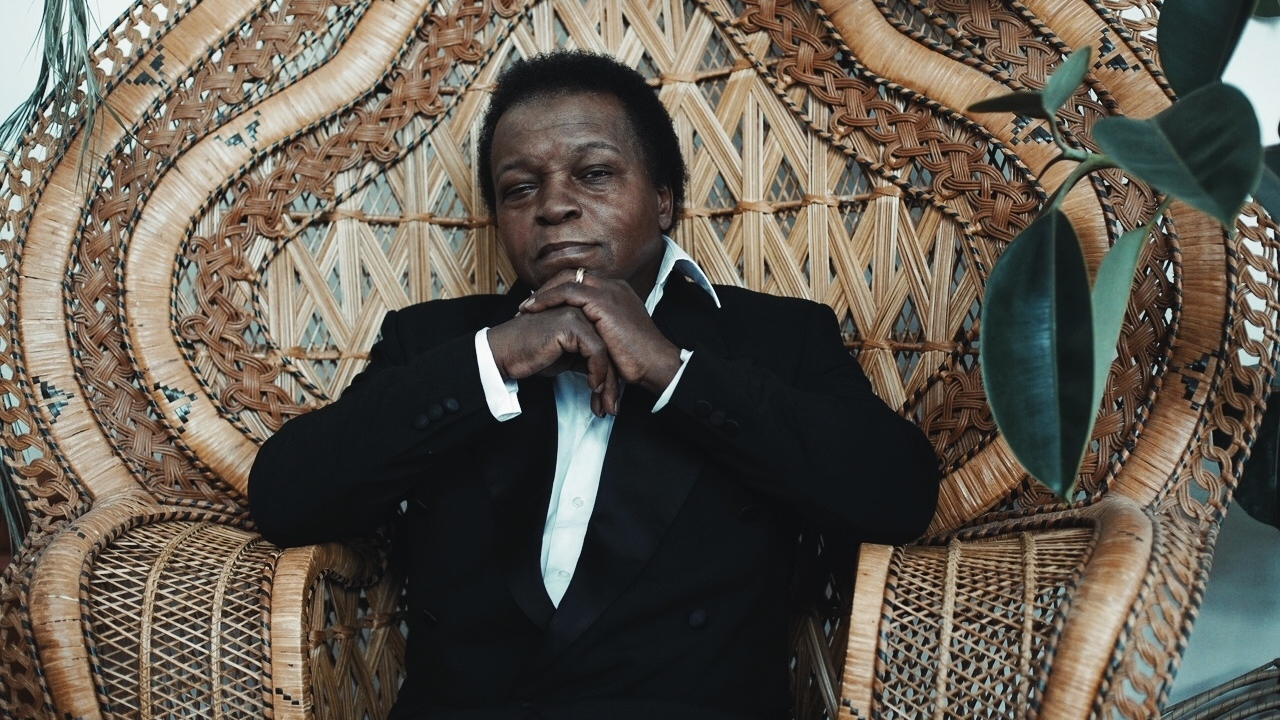 'It Rains Love' On Lee Fields And The Expressions