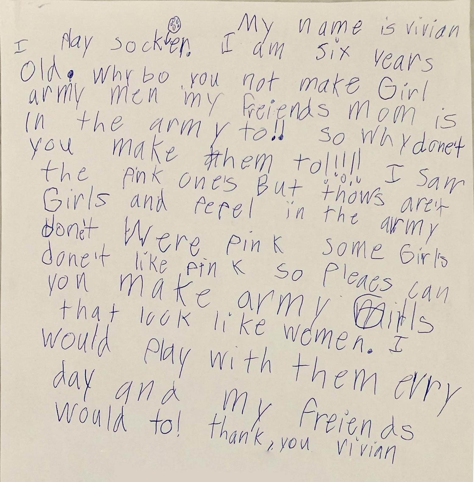 Letter Ideas For Girlfriend from media.npr.org