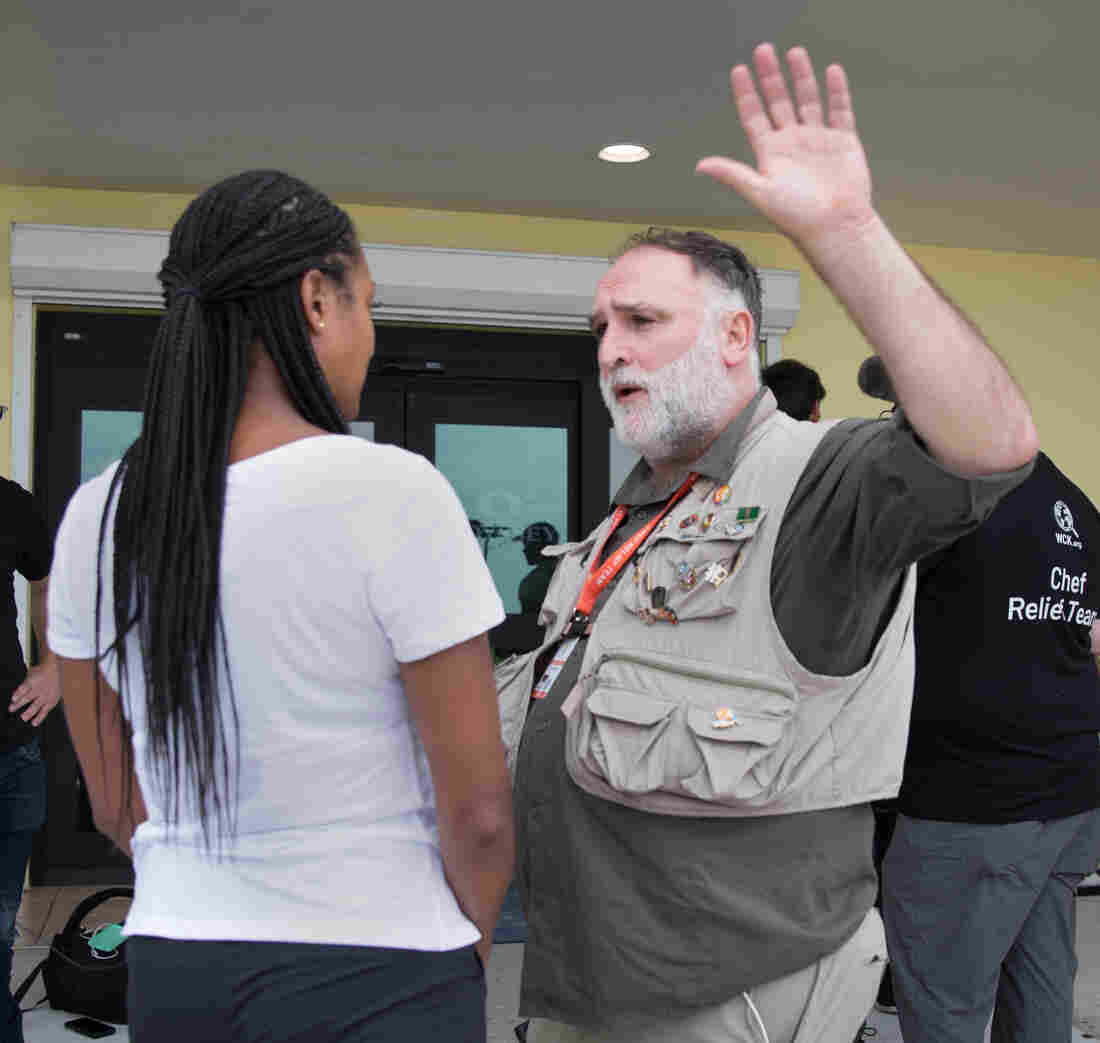 Westlake Legal Group 20190903-hurricanedorianbahamas-119-8d5a6941_custom-cf5b8c3e9f4a9c14ace4b2606f9e5123f997caf9-s1100-c15 How To Help Hurricane Dorian Survivors In The Bahamas