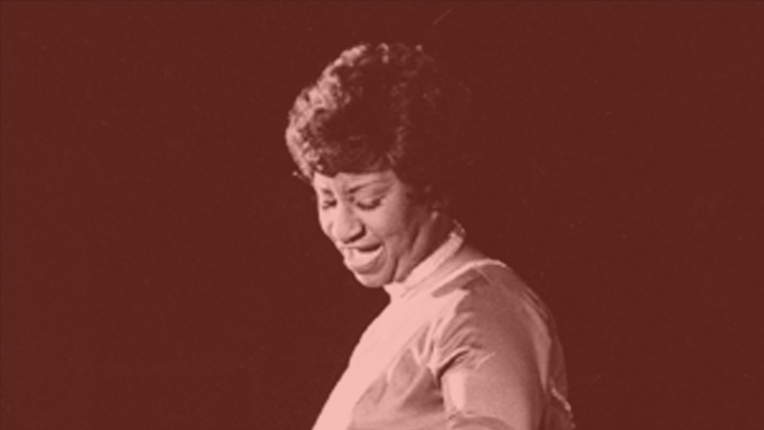 The World Of Celia Cruz: A Turning The Tables Playlist