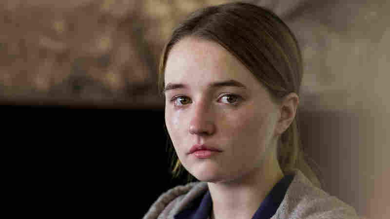 Marie's Rape Was Deemed 'Unbelievable.' Kaitlyn Dever Portrays Her Story