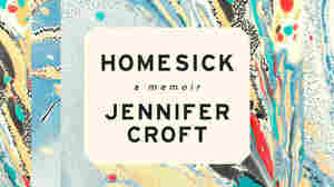 'Homesick' Is A Boundary-Expanding Story Of Devotion And Growing Up