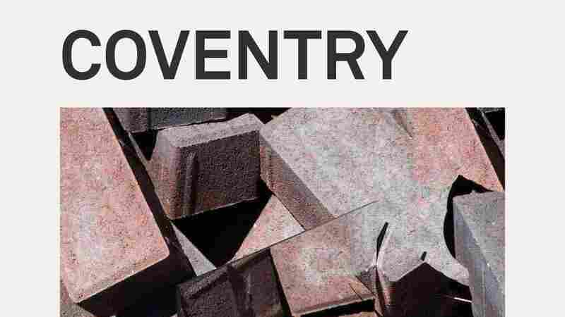 'Coventry' Touches On Gender, Self-Definition In Taking Control Of One's Narrative