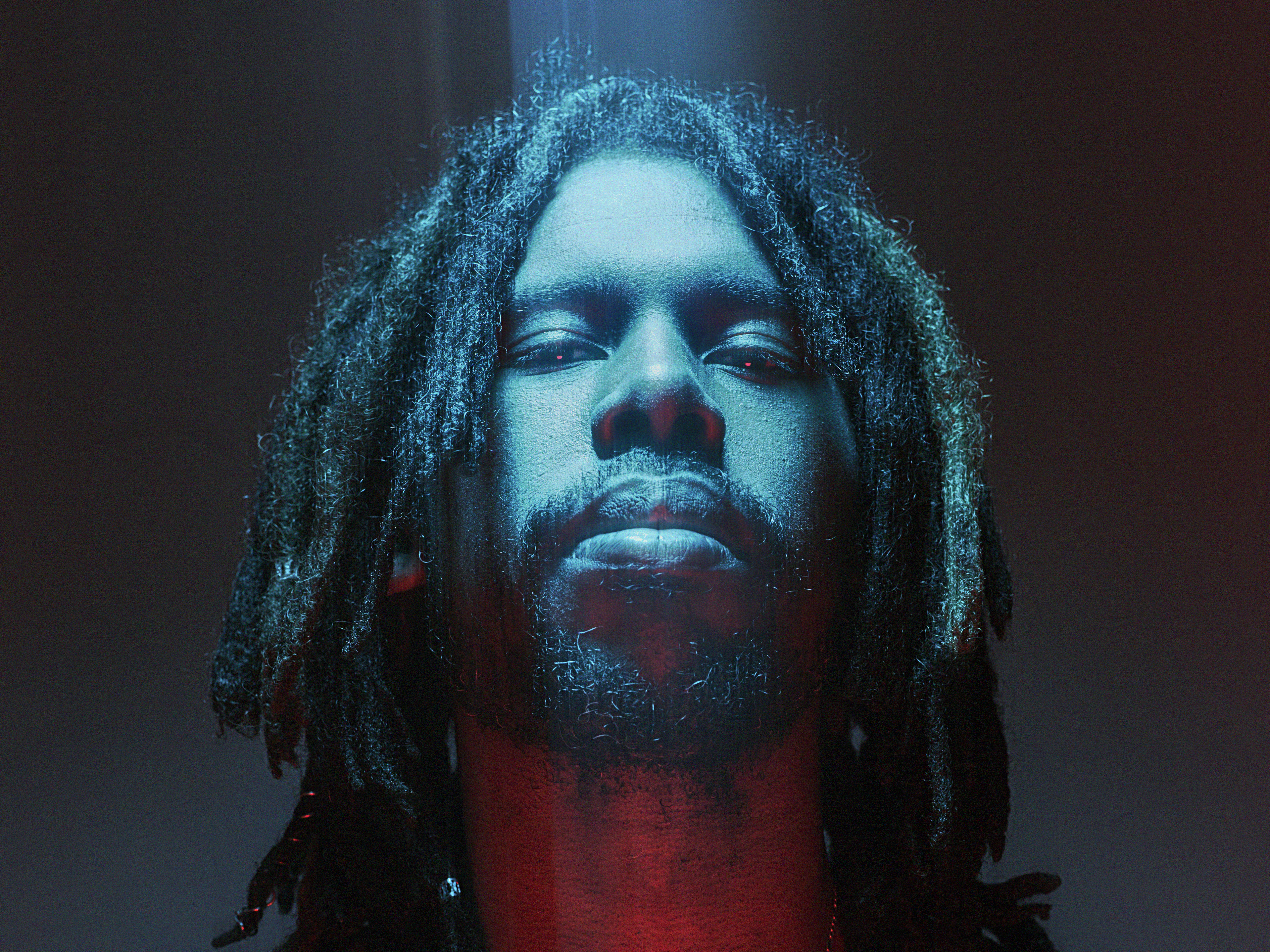 The Fire This Time: Flying Lotus Seeks Rebirth After Mac Miller's Death