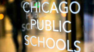 Saber-Rattling Grows In Chicago Teachers Contract Fight