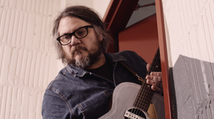 Wilco Shares New Song, Video For 'Everyone Hides'