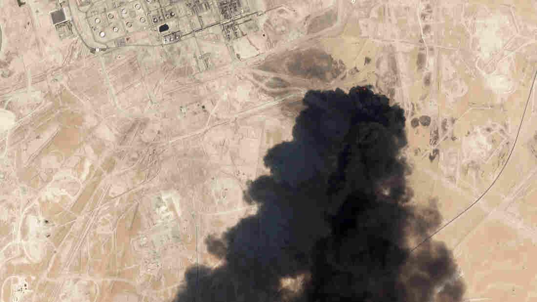 Westlake Legal Group abqaiq_20190914_1035_rgb_zoom_wide-3de1c240a437b5b24fc3e617b4b7054fd5834cda-s1100-c15 What We Know About The Attack On Saudi Oil Facilities