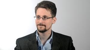 Fresh Air For Sept. 19, 2019: Edward Snowden : NPR