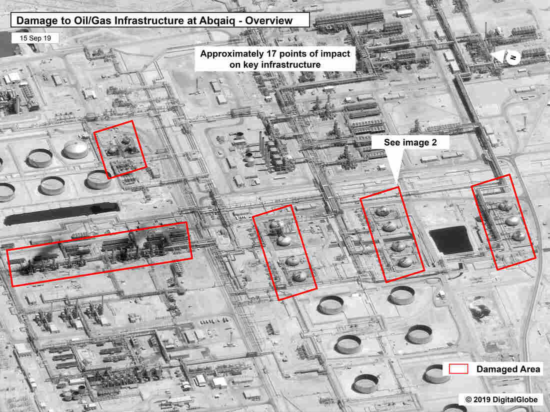 Westlake Legal Group saudi-strike-5-ap_19258693029447-978344464eb4d3b41a44f877e160ca887a4fb8fb-s1100-c15 What We Know About The Attack On Saudi Oil Facilities