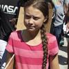 Jovens levam milhões a protestar contra a inação global sobre as mudanças climáticas