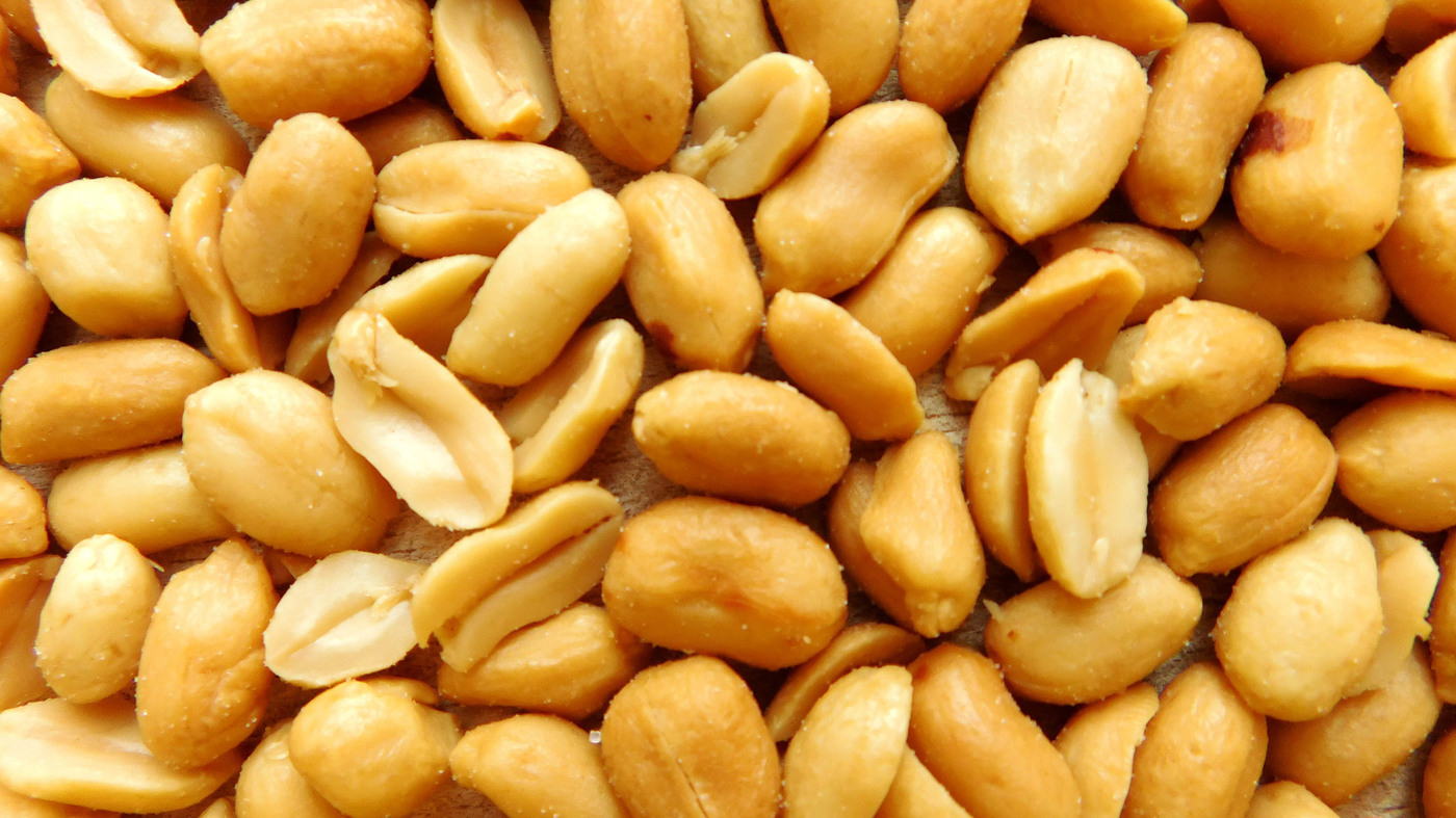Palforzia, If Approved For Peanut Allergy, May Widen Access To A Known  Treatment : Shots - Health News : NPR