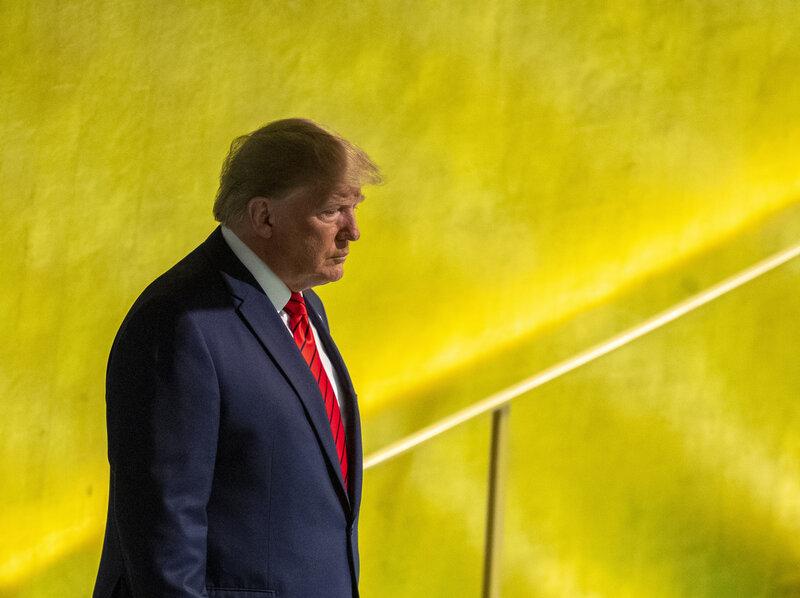 Swell Transcript Trumps Ukraine Call Released By White House Npr Short Links Chair Design For Home Short Linksinfo
