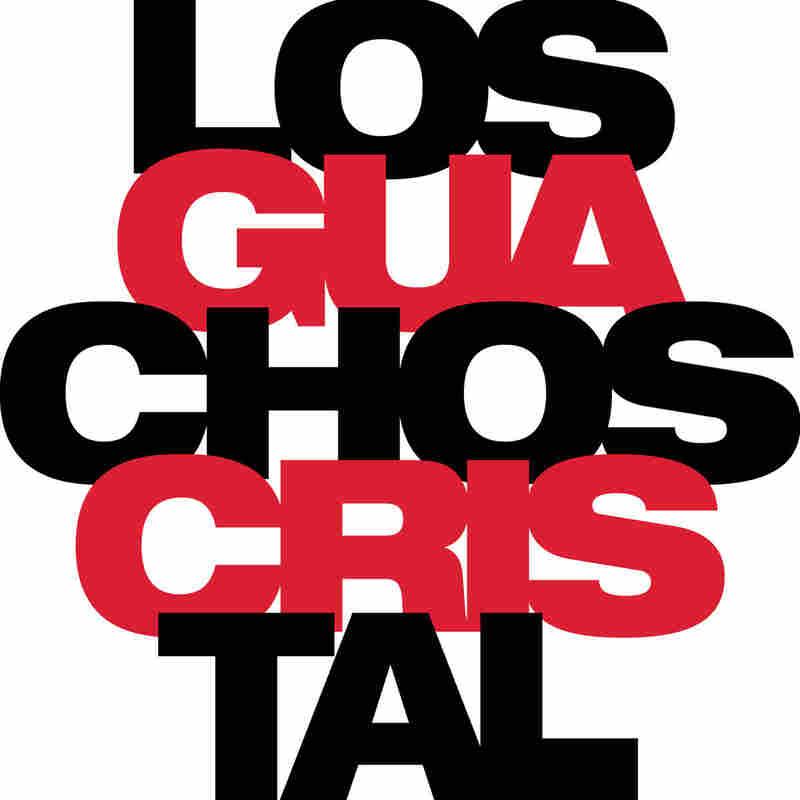Guillermo Klein, Los Guachos Cristal