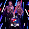 Jennifer Lopez, Shakira Booked For The Super Bowl's 2020 Halftime Show