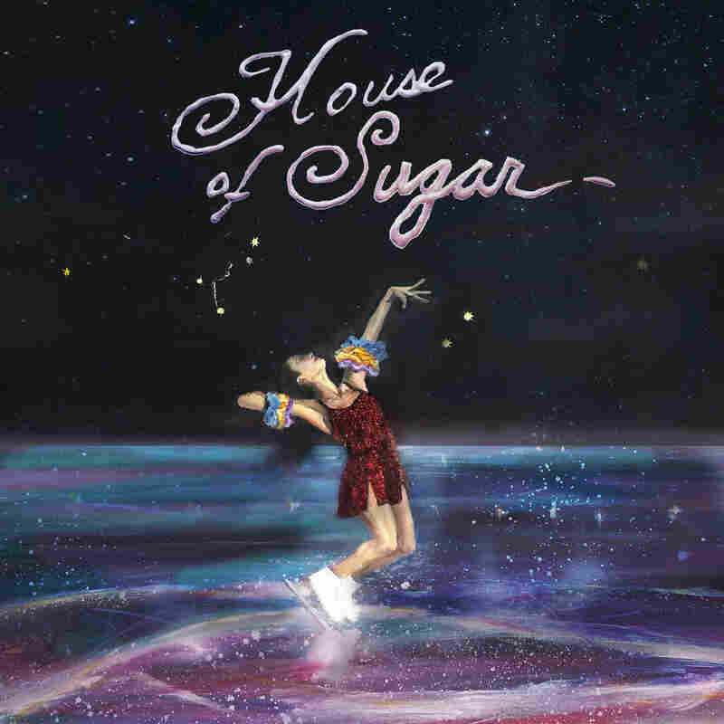 (Sandy) Alex G, 'House of Sugar'
