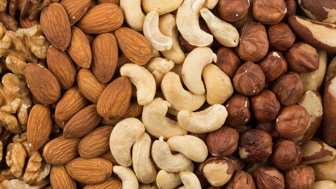 10 Makanan Yang Cocok Untuk Penderita Diabetes