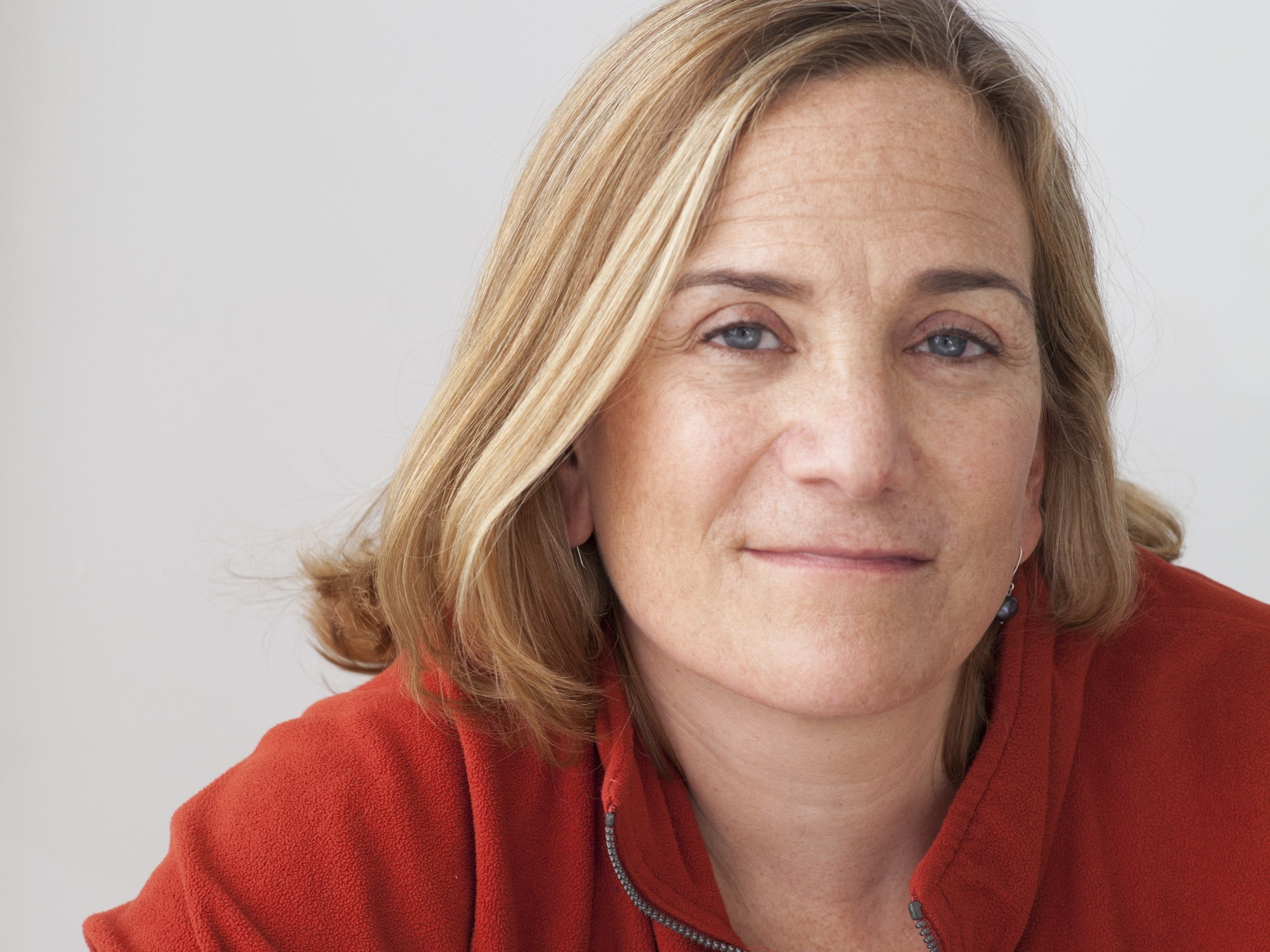 Interview Tracy Chevalier, Author Of 'A Single Thread'  NPR