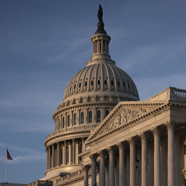 Democrats Predict Speedy Impeachment Inquiry Lasting Weeks, Not 'Months'