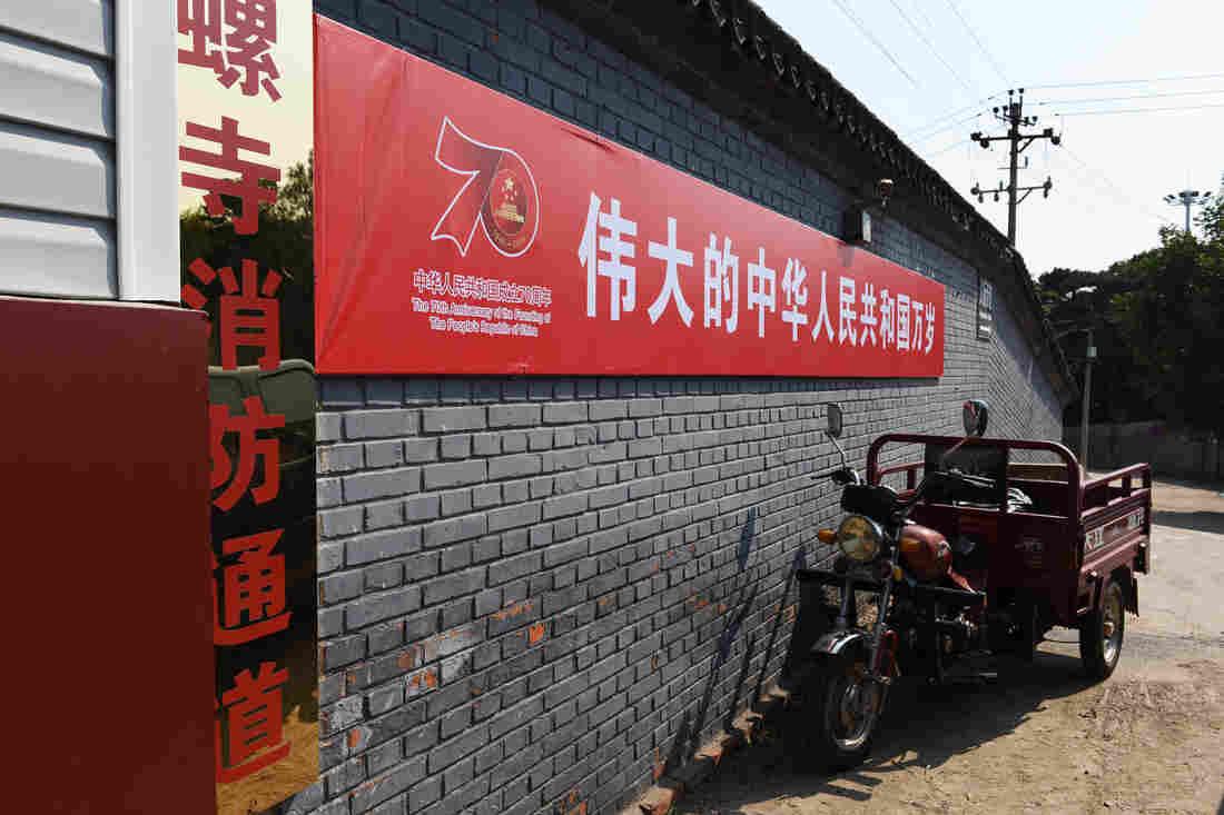 Westlake Legal Group jbm_1748_slide-2498b700831c6ebef61f33622e7e9e4dccd67afd-s1100-c15 Communist China Turns 70. Who Shares Its Economic Growth?