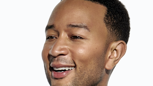 John Legend On The Music Industry, His Career, Politics And Balancing It All