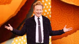 Fresh Air For Oct. 2, 2019: Conan O'Brien : NPR