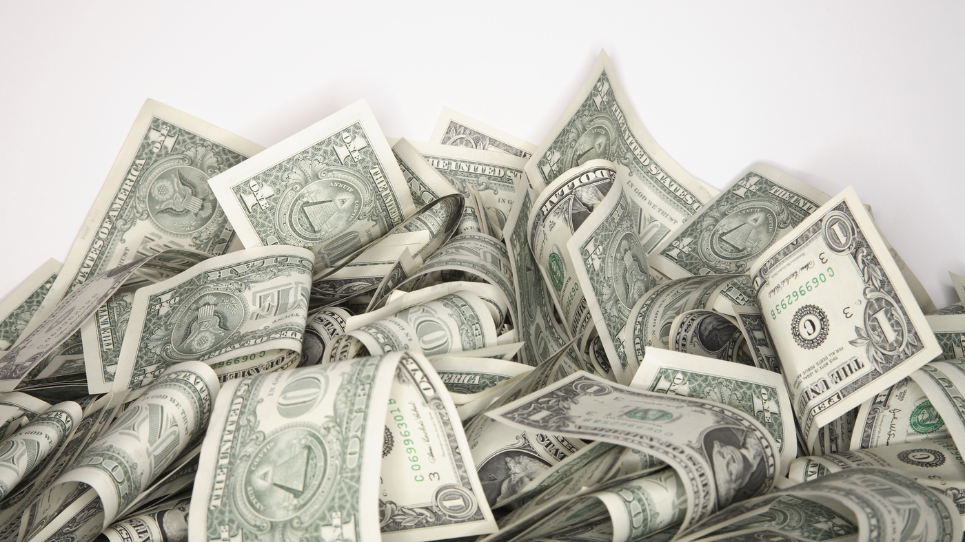 Is Cash Overrated? And Other Questions
