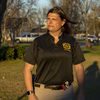 Sheriff's Deputy Sues Her County To Get Health Coverage For Transgender-Related Care
